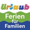 Urlaub - Ferien für Familien