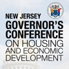 NJ Governor's Conference on Housing & Econ Dev