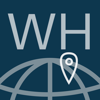 world heritage - Le patrimoine mondial de l'UNESCO