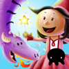 Lila's A Z: 2-4 year old games