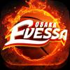 ヒューマンプランニング株式会社 - Evessa Park - 大阪エヴェッサ公式チームアプリ アートワーク