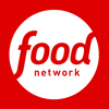 Food Network In the Kitchen - Television Food Network G.P.