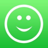 Stickers eMoji for iMessage