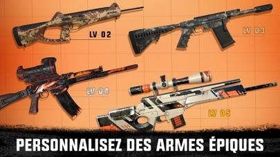 download Sniper 3D: Jeu de Tir apps 1