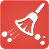 DotCleaner - .ds_Store remover