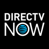 DIRECTV NOW - AT&T Services, Inc.