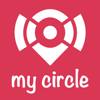 my circle for craigslist local