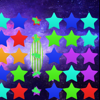 Puzzle Star Mania Wiki