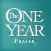Tecarta, Inc. - One Year® Praying Thru Bible artwork