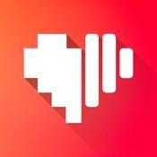 Cardiio - Frequenza Cardiaca, Battito Cardiaco