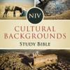 NIV Cultural Backgrounds Bible
