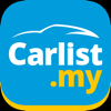 Carlist.my - New and used cars