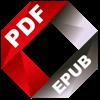 PDF to EPUB +