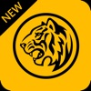 Maybank app free for iPhone/iPad