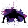 10x10 Fitness Wiki