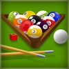 欢乐单机台球 — 经典台球单机游戏