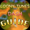 Cheat and Tips For Looney Tunes Dash