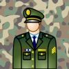 Army Service Uniform Editor app free for iPhone/iPad