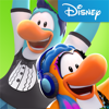 Disney - Club Penguin Island  artwork
