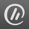 heise online – News rund um IT und Hightech-Themen