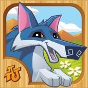 Animal Jam - Play Wild  hacken