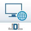 JDL リモートオペレーション