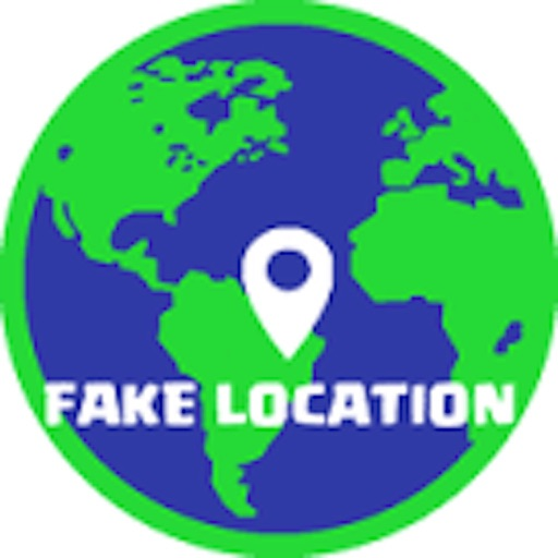Fake Location - Change GPS Location Spoofer App Ranking & Review