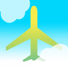 AeroChartBR - Cartas Aeronáuticas - Brasil