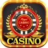 Cowboy Player All in One Casino Slot Machine