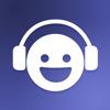 Brain.fm: Music to Focus, Meditate & Sleep Better