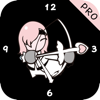 Constellation Theme Alarm Clock Pro Wiki