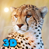 Cheetah Life Survival Simulator