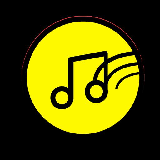 Song Bar