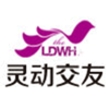 上海灵动交友 Wiki