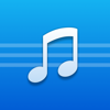 TubyX Music Player