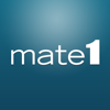 Mate1.com - Local Dating for Singles