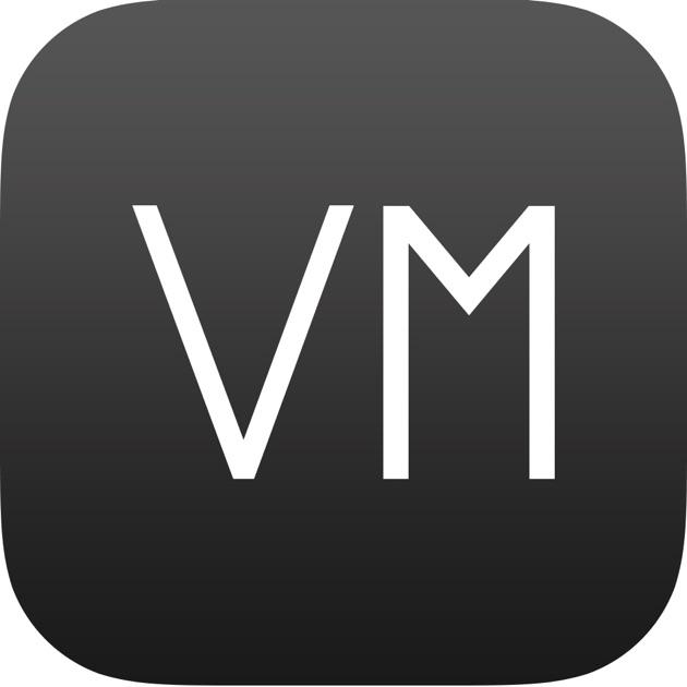 victoria milan app Södertälje