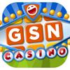 GSN Casino: Slot Machines, Bingo, Poker Games Wiki