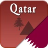 Wondorful Qatar