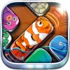 Move & Sliding Sea Animals Block Puzzle Games Wiki