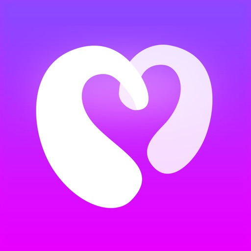 Global adult dating - Chat with foreign friends iOS App