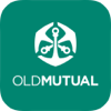 Old Mutual Financiero
