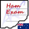 HamExam (AU)