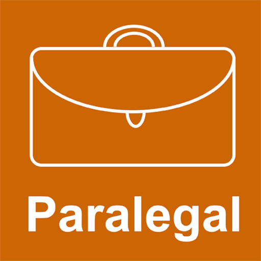 Paralegal Test Prep