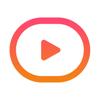 動画アプリ決定版! Tubee for YouTube - 音楽の連続再生も!!
