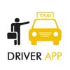 Cubetaxi Driver App v3