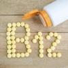 B12 Deficiency Survival Tips