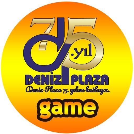 Deniz Plaza Game iOS App