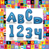 Jumping Alphabet Wiki