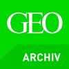 GEO Magazin | Archiv bis 3/2017